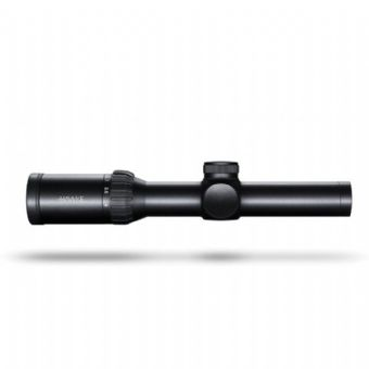 Hawke Nite-Eye Digi IR SF Scope (4-16x50 Dot)
